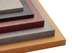 Innovus Coloured MDF