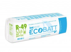 Ecobatt with ECOSE technology
