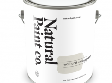 Interior Wall Paint