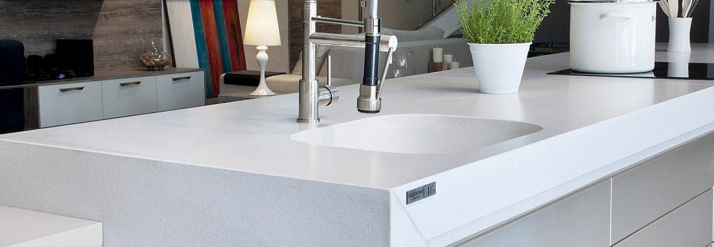 Silestone Friendly Materials